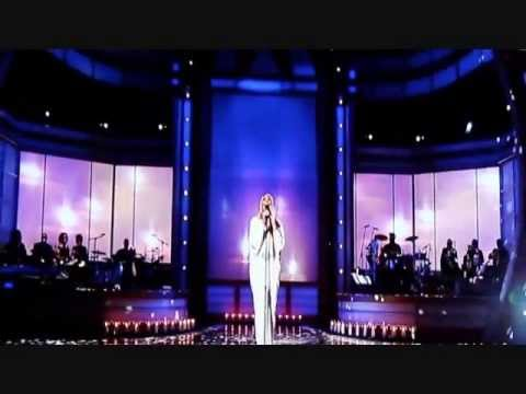 "HD TAMAR BRAXTON LIVE BET PERFORMANCE SINGING:"" BE GRATEFUL"" Best Audio"