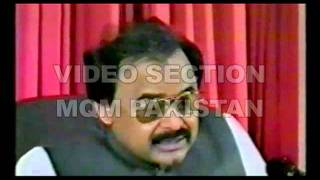 download lagu Saathi Original  Mqm gratis