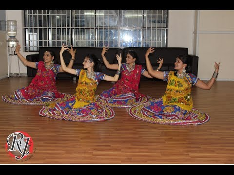 download lagu Western Raas Garba  Raj Adroja Choreography gratis