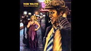 Watch Tom Waits Depot Depot video