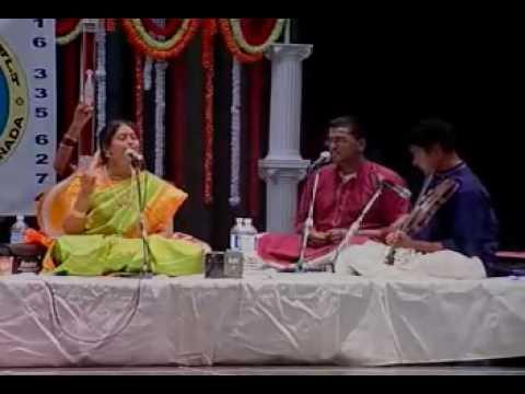Janani Janani Janani Kadalur Subrahmanya Revathi.mp4 video