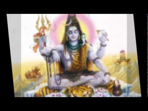 Shiva Bhakthi Ganam,anantha Puriyil video