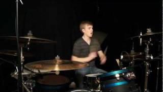 Watch Blake Shelton Footloose video