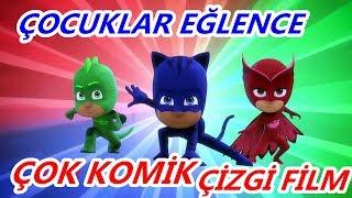 All Clip Of Türkçe Komik çizgi Filmler Bhclipcom