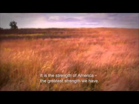Jens Jensen The Living Green Teaser