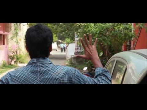 the Belt - Tamil Comedy Short Film video