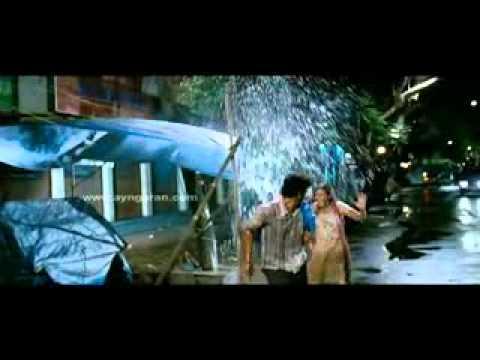 Kathaigalai Pesum Song From Angadi Theru Rathan..........trinco................ video