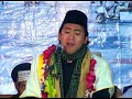 images Qari Faiqunnuha Indonesia 2 Of 3