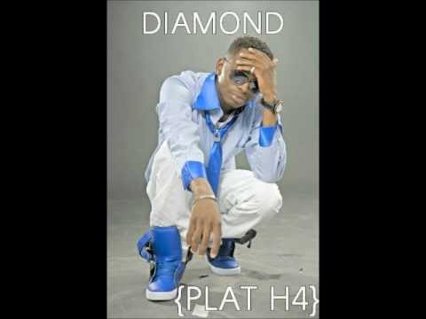 Diamond Mbagala video