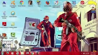 Descargar GTA V para PC Full HD + Crack Activador + ESPAÑOL |MEGA| 2016