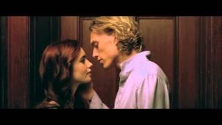 Download Romantic Movie and TV Kisses Part 10 3Gp Mp4