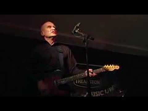 Wilko Johnson Band - Sneakin' Suspicion