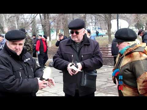 Клубы голубеводов ДНР и ЛНР в 2020 году планируют провести не менее пяти голубиных гонок (ФОТО)