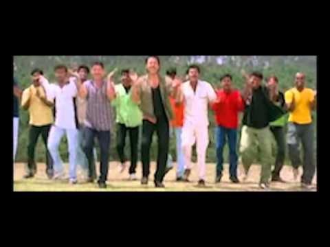 Naa Cheliya Paadalu O Navvu Chalu | Songs| Nuvvu Naaku Nachchav...