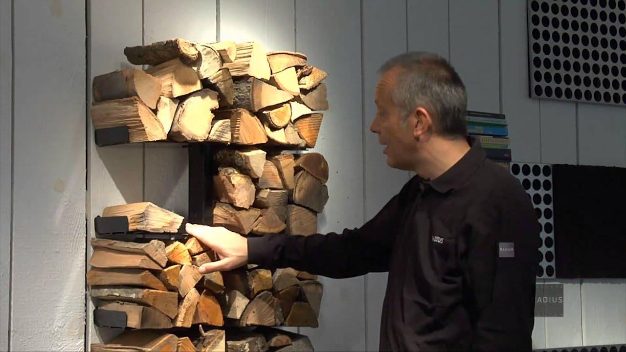radius wooden tree wandversion 170x61x29 cm 728 a ab 378 95 preisvergleich bei. Black Bedroom Furniture Sets. Home Design Ideas