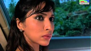 Kya Huaa Tera Vaada - Episode 111 - 8th August 2012