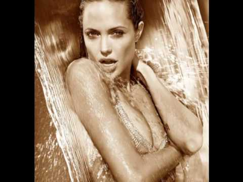 Angelina Jolie Hard video