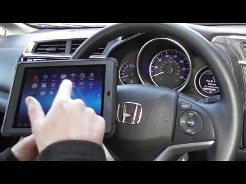 Honda Airbag Fault Diagnose Reset B0028 13 MS905 Jazz Civic Accord