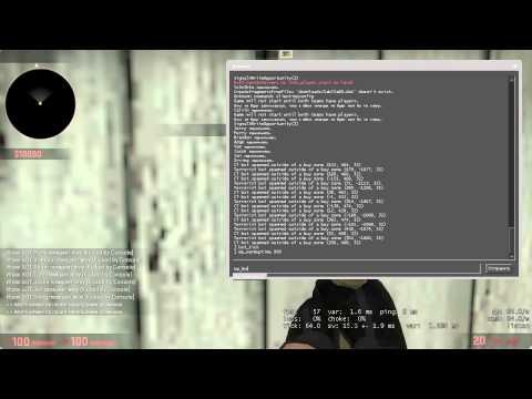 Как сделать dm сервер - Etk-Krd.Ru