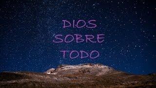 Descargar Musica Cristiana Gratis Dios Sobre Todo / En Mi Lugar - Hillsong