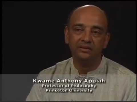"""Kwame Anthony Appiah, NYU Philosopher, Named """"Great Immigrant"""""""