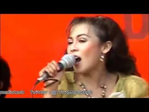 download lagu Dewata - Lusiana Safara - Bergadang Live Lapangan Desa gratis