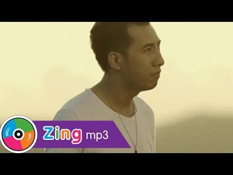 Anh Đã Sai - OnlyC (Official MV) | Anh Đã Sai