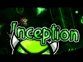 Inception (Epic Hard Demon) by Darwin —