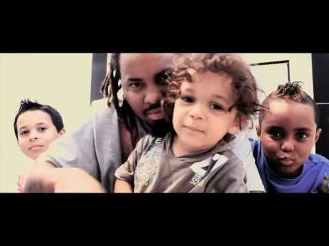 Nga & Don.G - Reis Da Ls 2 (Download): http://www.mediafire.com/?hg7sm34pvbfq4hj Site Do Nga: www.nga.tk Site Da Força Suprema: http://forcasuprema4life.blog...