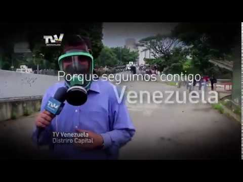 Venezuela: La SIP expresa extrema preocupación