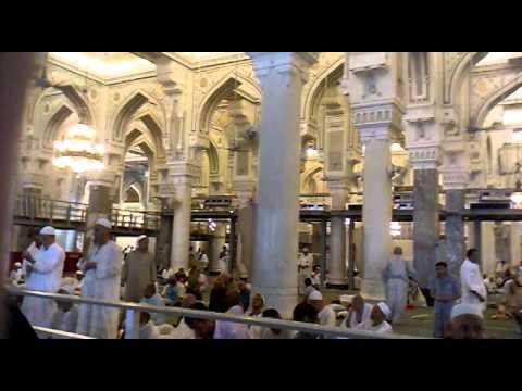 Harga umroh bulan suci ramadhan