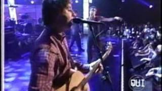 download lagu Sugar Ray - Someday  Live At Hard Rock gratis