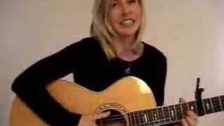 Watch Aimee Mann Susan video