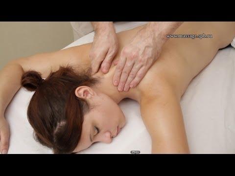 vse-nachinalos-s-massazha-massazhist