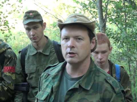 Десна-ТВ: День заднем, 29.08.2014 г.