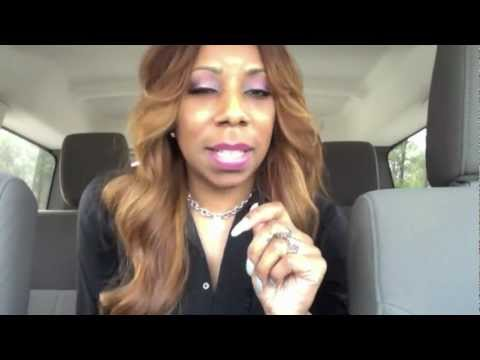 Real Housewives Of Atlanta, Season 5, Ep. 16 Review By Itsrox video