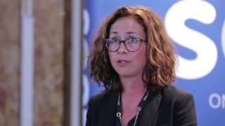 ESS - Sonru Video Interviewing Customer Testimonial