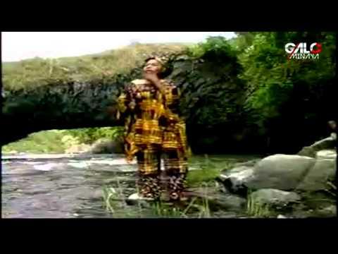 Saida Karoli Maria salome -Tanzania intro & up electro fusionmix...