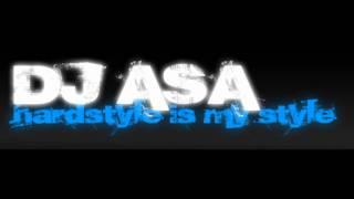 DJ Asa - Super Mario BROS.