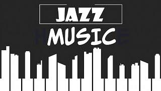 Lounge Jazz Radio Relaxing Jazz Music Music For Work Study Live Stream 24 7