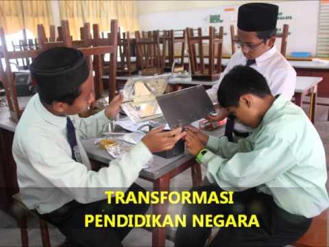 Sambutan Hari Guru 2012.wmv
