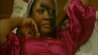 Nollywood Cinema - Deepest of Dreams Nigerian Movie