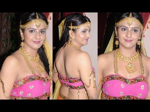 Actress Charu Hot Stills video