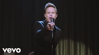 Клип Olly Murs - Stevie Knows