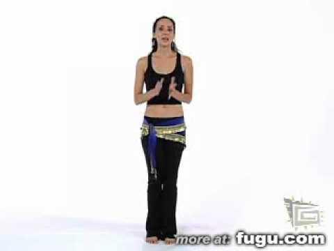تعليم الرقص Music Videos