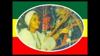 "Asnakech Werku - Alber Ende Amora ""አልበር እንደ አሞራ"" (Amharic)"