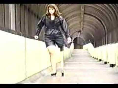 Carol pegleg - YouTube