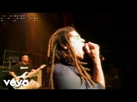 Nonpoint - Endure