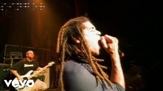 Watch Nonpoint Endure video