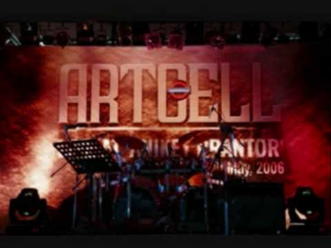 Artcell - Jani Bhul